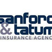 Sanford & Tatum Insurance Agency, Lubbock TX