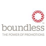 Boundless, Austin TX
