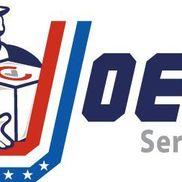 Joe's Services, Lubbock TX