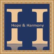 Hope & Harmony Therapy, LLC, Houston TX