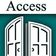 Access  Real Estate, San Carlos CA