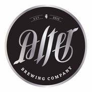 Alter Brewing Company, Downers Grove IL