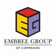 Embree Group of Companies, Georgetown TX