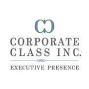 Corporate Class Inc., Toronto ON