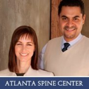 Atlanta Spine Center, Atlanta GA