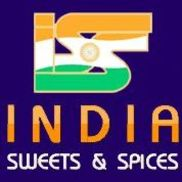India Sweets & Spices, Los Angeles CA