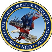 NATIONAL COURT ORDERED EDUCATION INSTITUTE, LLC, Conroe TX