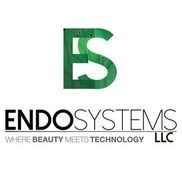 Endo-Systems, LLC, Fort Lauderdale FL