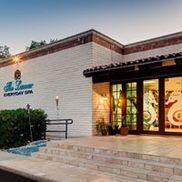 Spa Lamar, Scottsdale AZ
