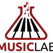 Music Lab, Austin TX