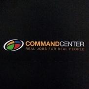 Command Center, Lubbock TX