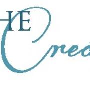 Creative Edge Resume Writing Executive Endorsed Certified Resume