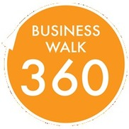 Business Walk 360, Los Angeles CA