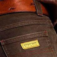 Red Ants Pants LLC, White Sulphur Springs MT