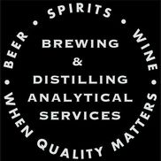 Brewing & Distilling Analytical Services, LLC, Lexington KY