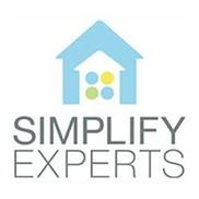 Simplify Experts, Redmond WA