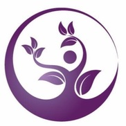 The Relationship & Sexual Wellness Center, Houston TX