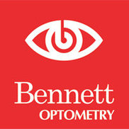Bennett Optometry, Ann Arbor MI