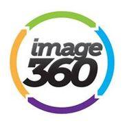 Image360 - Lexington, KY, Lexington KY
