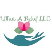 What a Relief LLC, Springfield Gardens NY