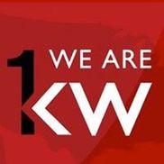 Keller Williams Signature Realty, Katy TX