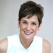 Jennifer Prestwich - Your Castle Real Estate, Denver CO