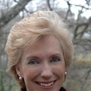 Dr Patty Stephens-Strategic Leadership Consulting and Counseling, Austin TX