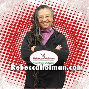 Your Brand Online - Rebecca Holman Consulting, Missoula MT