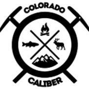 Colorado Caliber, Denver CO