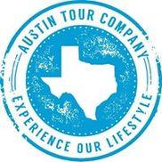 Austin Tour Company, Austin TX