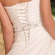 Twin Cities Bridal Alterations, West Saint Paul MN