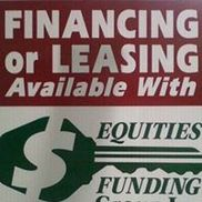 Equities Funding Group, South Yarmouth MA