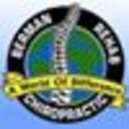 Berman Chiropractic & Rehab, Smyrna GA