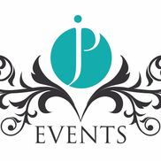 JP Events And Design, West Orange NJ
