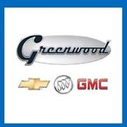 Greenwood Chevrolet, Hollister CA