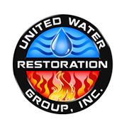 United Water Restoration Group Inc. of Melbourne, Melbourne FL