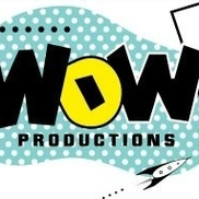 WOW! Event Productions & White Satin Wedding Show - Virtual wedding show for Southern CA, Pasadena CA