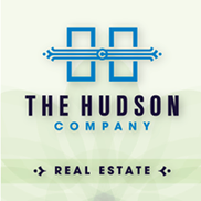 The Hudson Company, Winnetka IL