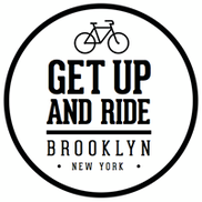 Get Up and Ride - Bike Tours of NYC, Brooklyn, Brooklyn NY