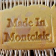 Rustic Soap, Montclair NJ