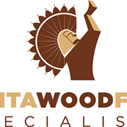 Wichita Wood Floor Specialists, Wichita KS