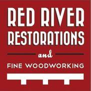 Red River Restorations, Austin TX