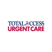 Total Access Urgent Care, Saint Louis MO