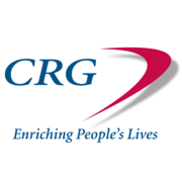 CRG Consulting Resource Group International Inc., Abbotsford BC