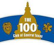 100 Club of Central Texas, Austin TX