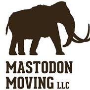 Mastodon Moving, Ashland MA
