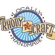 Rhody Craft, Providence RI