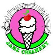 Jamz Creamery, Inglewood CA