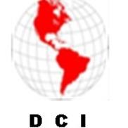 Design Construction International LLC, Lake Mary FL