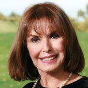 Joanne Bradley-LePoidevin, Realtor, Irvine CA